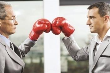 Rethinking the Showroom Generation Gap | TechAutoCareers.com® | Scoop.it
