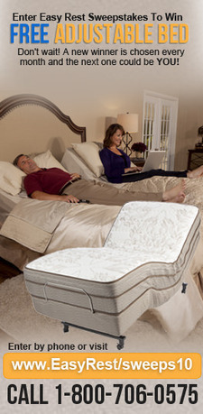 The Numerous Attributes of an Adjustable Mattress : Best Adjustable Mattress | Best Adjustable Mattress | Scoop.it