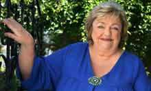 Maeve Binchy: a big-hearted guide to friendship, love and loss | LibraryLinks LiensBiblio | Scoop.it