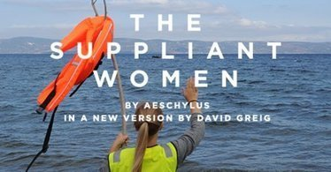 When fifty women flee and ask for help | Women's Views on News | Gender and art | Scoop.it