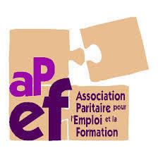 Le recrutement non discriminant, 12 fiches-action — APEF   Dernières productions   Scoop.it