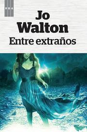 Sense of Wonder: Literatura Fantástica interviews Jo Walton | Paraliteraturas + Pessoa, Borges e Lovecraft | Scoop.it