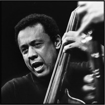 "Great Encounters #44 — Charles Mingus, Jackie McLean and their ""nearly murderous confrontation"" 