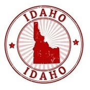 Idaho Business Plan Competitions | Business Plan Competitions | Scoop.it