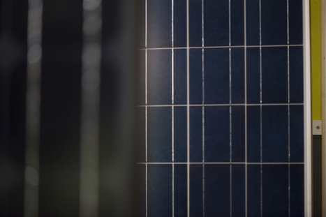 UK launches Europe's first dedicated solar strategy | Strategic Planning Innovation | Scoop.it