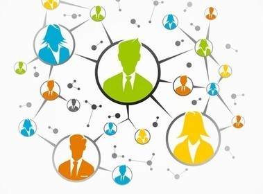 Overcoming Resistance to Change Using Organizational Network Analysis | Managing Complexity | Scoop.it