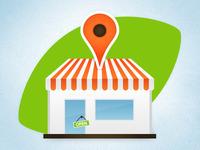 Store-locator, référencement local : tout ce que vous devez savoir sur cette tactique web2store | e-commerce | Scoop.it