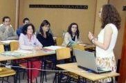 Comunidades de aprendizaje | EROSKI CONSUMER | OpenEscuela 2.0 | Scoop.it