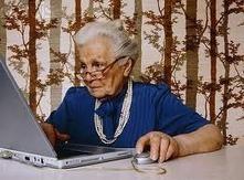 Abuelos 2.0, los reyes del envejecimiento activo | Cooperando | Scoop.it