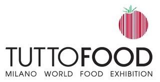 TuttoFood   La Fiera dell'Alimentare per Eccellenza   255 Automation   Scoop.it