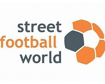 """Soccer for Social Change"" - SoccerNation.com | Soccer and Social Change | Scoop.it"