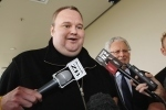 Megaupload's Kim Dotcom Is Now on Twitter | NewsFeed | TIME.com | READ WHAT I READ | Scoop.it