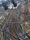 Ferroviaire : la réforme ne doit pas s'arrêter en pleine voie, estime une mission parlementaire - Localtis.info - Caisse des Dépôts | Report modal | Scoop.it