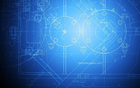 Get Caught Engineering | Get Caught Engineering | RCPS Design Thinking | Scoop.it