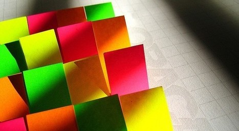 Five Web Design Trends to Watch | Exploring Curation Misc. | Scoop.it