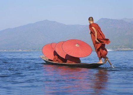 Guide de voyage Mandalay Birmanie | Voyage Vietnam, Laos, Cambodge et en Birmanie | Scoop.it