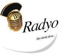 Radyo Dinle Radyoyo | Radyo Dinle Radyoyo | Scoop.it