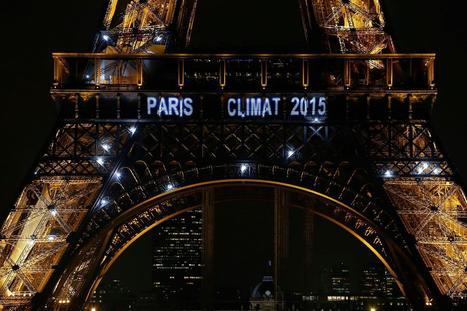 COP21 & économies d'énergie : les Européens en attente d'une écologie pragmatique | Développement durable et efficacité énergétique | Scoop.it