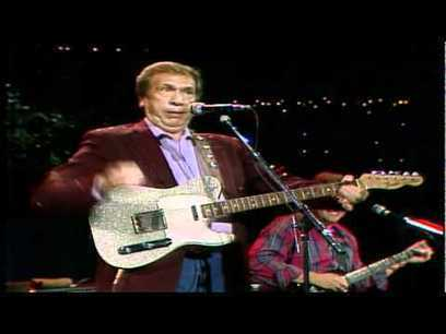 Buck Owens - Tiger By The Tail | Email Marketing Tips | Scoop.it