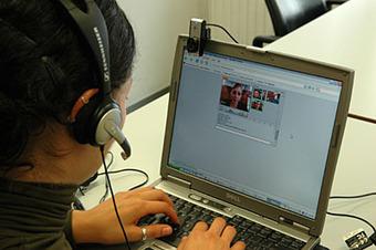 Welcome to WebCEF | WebCEF | Digital school test | Scoop.it