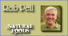 Rob Pell -- Vaccines, What Your Doctor Won't Tell You, Part 1   Let the EARTH provide!   Scoop.it