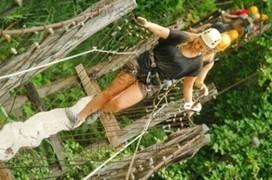 México: Exhortan a Sectur impulsar pueblos con turismo de aventura   Turismos alternativos en América Latina   Scoop.it