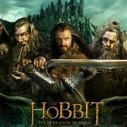Warner Bros. Passes $1B Internationally, Driven By … - Deadline.com | 'The Hobbit' Film | Scoop.it