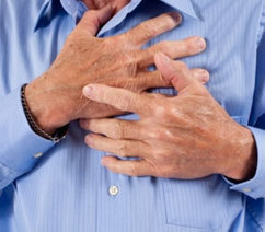 Heart Palpitations • Natural Cures For | Fitness Training | Scoop.it