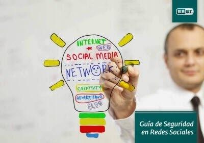 AYUDA PARA MAESTROS: GUÍAS DE DESCARGA GRATUITA PARA PREVENIR LOS RIESGOS DE LAS TIC | Recursos al-basit | Scoop.it
