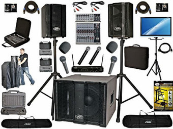How To Select Public Address System | All Categories | Scoop.it