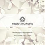 OBJETOS LUMINOSOS - Catálogo de Productos 2014 | Catálogos de empresas de iluminación | Scoop.it