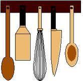 Cuistophe: La cuisine des pro - Pour devenir un vrai chef de cuisine | Remue-méninges FLE | Scoop.it