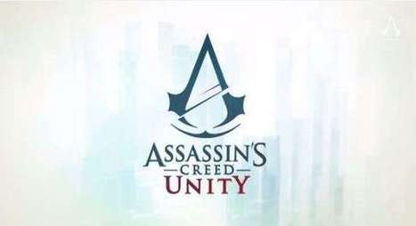 New Assassin's Creed game confirmed for Xbox One, PS4, and PC   VIDEO GAMES   Scoop.it