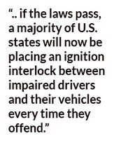 The Tide Turns as Strong Ignition Interlock Laws Sweep The USA – Guardian | Ozols Law Firm - DUI Lawyer | Scoop.it