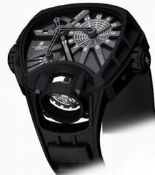 Hublot Masterpiece MP-02 Key of Time 902.ND.1190.RX |902.ND.1190.RX| : | AAA replica  watches from china | Scoop.it
