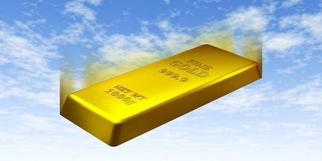 Analysts' Prediction on the Gold Price Move | Gold | Scoop.it