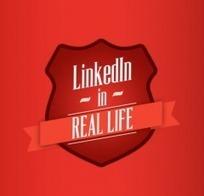 LinkedIn dans la vraie vie : la marque employeur à l'honneur chez ... - Le blog du Modérateur (Blog)   Créations de liens   Scoop.it