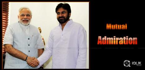 Pawan Kalyan Replies Back To Narendra Modi | Andhraheadlines | Scoop.it