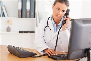 Telehealth Alliance Formed To Promote Policy Reform | Wellness Wednesdays | Scoop.it
