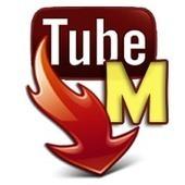 تحميل برنامج تيوب ميت للاندرويد | tubemate apk android - تحميل العاب وبرامج اندرويد | برامج اندرويد | Scoop.it