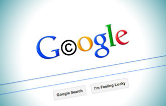 What Google's New Stance on Copyright Infringement Means to Your Business | IdeiotaS | Scoop.it