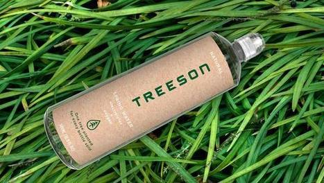 Is It Actually Possible To Make Bottled Water Eco-Friendly?   Sustainable Packaging Trends   Scoop.it