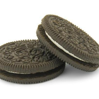 Social Media Darling Oreo Looks to Boost YouTube Following | Oreo | Scoop.it