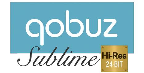 Nouveau partenariat, nouvelles interfaces et évolutions pour Qobuz | Music Industry News | Scoop.it