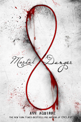 A review of Mortal Danger | Young Adult Novels | Scoop.it