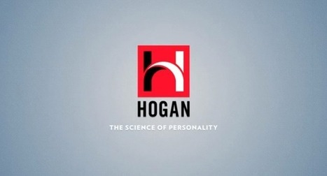 We Predict Performance   Hogan Assessments   StrengthsFinder   Scoop.it
