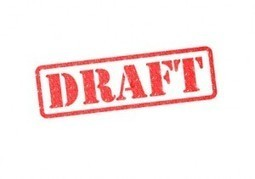 How Many Drafts Until Your Blog Post Is Ready? | Digital-News on Scoop.it today | Scoop.it