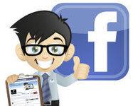 Comparatif des pages Facebook des opérateurs de téléphonie mobiles dans les DOM/COM   Stratégie Digitale et entreprises   Scoop.it