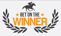 Bet On The Winner | Betting Systems Reviews | Scoop.it