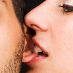 Do Pheromones Play a Role in Our Sex Lives?   Psychology and Brain News   Scoop.it